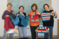 gal/Participants_gallery/_thb_lindagraves100sweaters.jpg