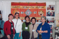 gal/Participants_gallery/_thb_stitcheswestgroup2004.jpg