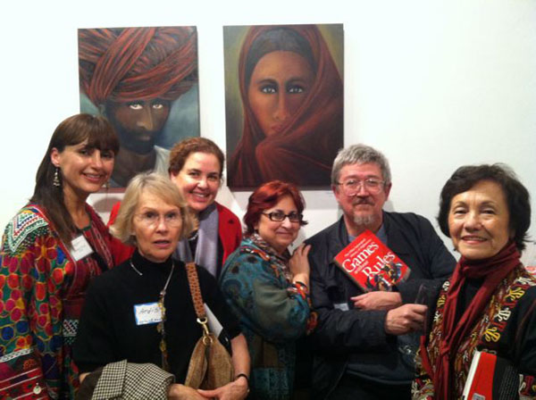 gal/Participants_gallery/afnapril2012event.jpg