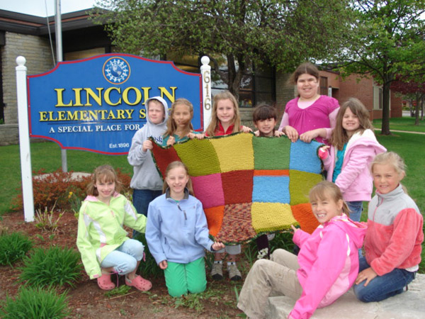 gal/Participants_gallery/lincolnelementary.jpg