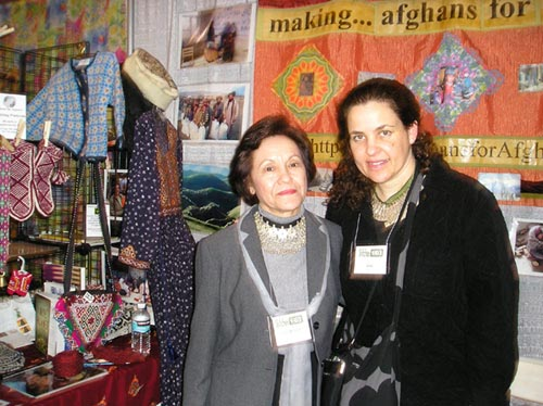 gal/Participants_gallery/rahimaannstitches2005.jpg
