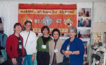 gal/Participants_gallery/stitcheswestgroup2004.jpg