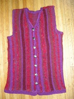 Crochet Afghan Patterns | Crochet Patterns